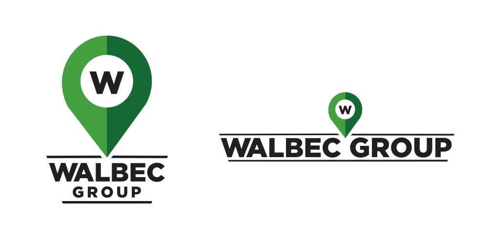 01 Walbec Logo_1000x500