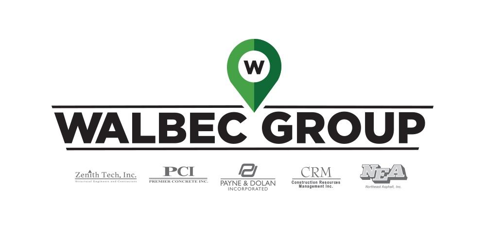 02 Walbec Logo with companies_1000x500