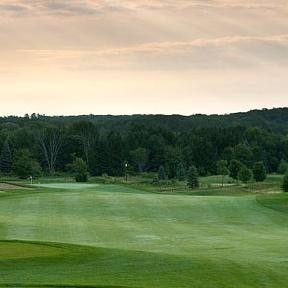 Thornberry Creek LPGA Invitation