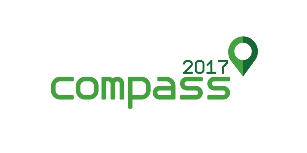 Compass 2017 Logo_1000x500