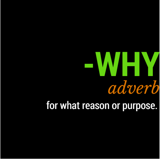 Brighten Your Brand – Finding Your Purpose!