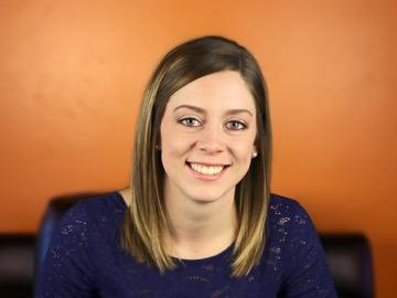 Millennial Perspective: Katie Braun