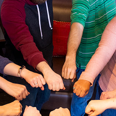 Our-Team_header_morning-huddle_400x400