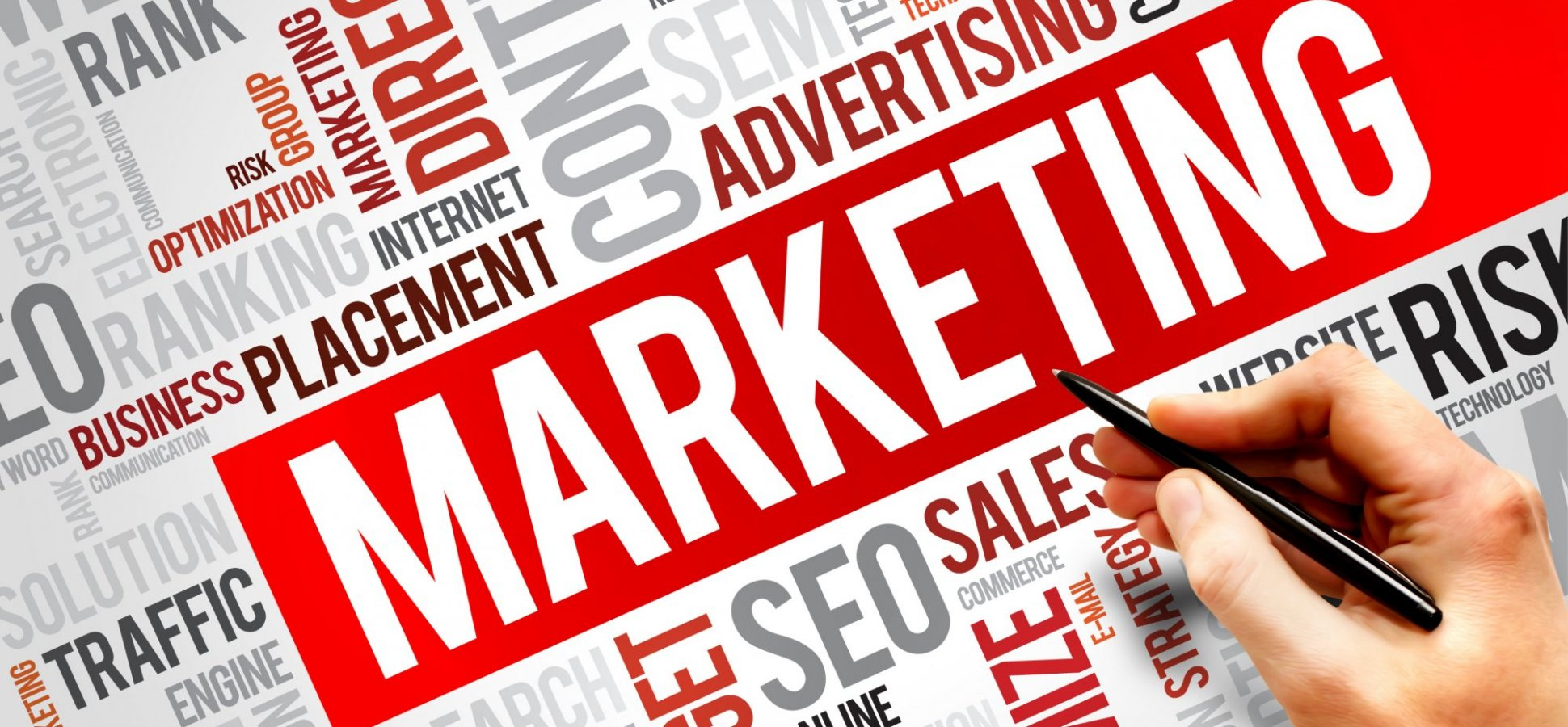 What is Marketing, Really, in 2019?