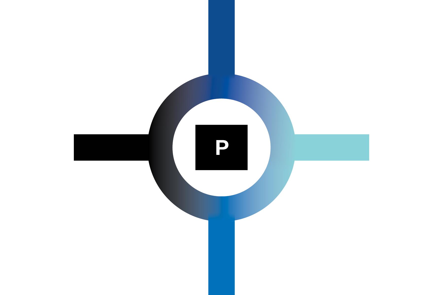 Prophit Co Organizational Health Icon