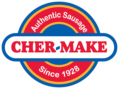 Cher-Make