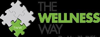 The Wellness Way